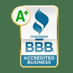 Better Business Bureau Locksmith In Tampa- Unlock Me & Services Inc
