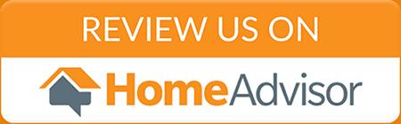 Home Advisor Reviews In Tampa